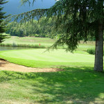 Golf Club Fiuggi Terme