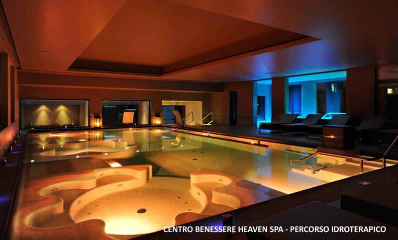 Weekend Centro Benessere Fiuggi Promozioni Hotel Fiuggi ...