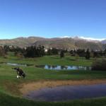 Golf Club Fiuggi Terme