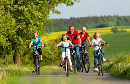 Offerta-Mountain-Bike-Fiuggi-mountain-bike-bici-da-strada-mtb-e-bike