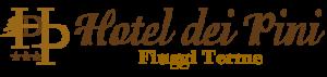 cropped-logo-hotel-dei-pini-fiuggi-terme.png