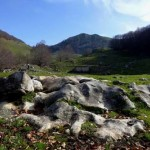 Offerta escursioni Lazio e Ciociaria