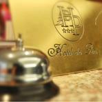Ambienti Hotel dei Pini