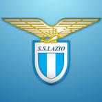 Lazio Fiuggi