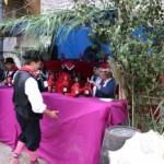 Festa del Vino Cesanese del Piglio