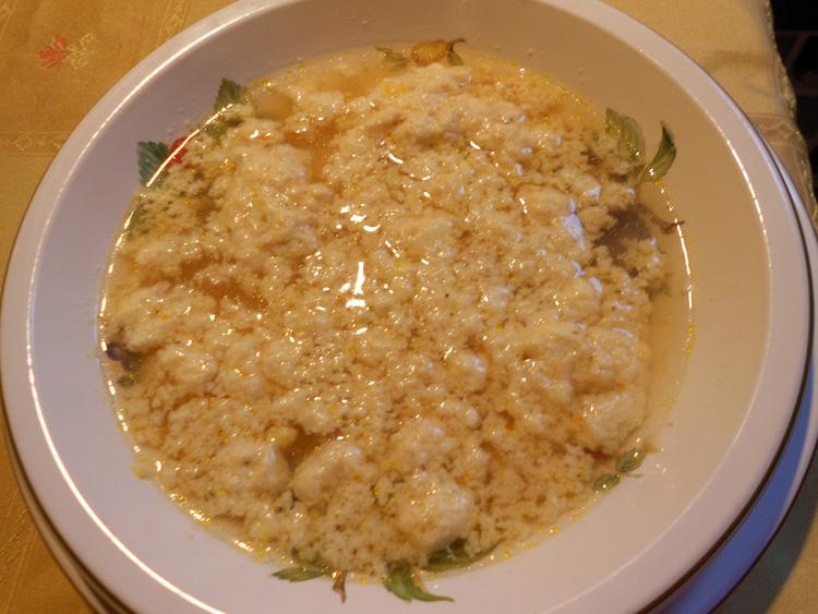 La cucina tipica della ciociaria cucina tipica ciociara a fiuggi terme piatti tipici della for Cucina tipica romana ricette