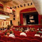 Teatro Fiuggi Terme