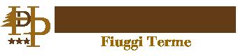 logo-hotel-dei-pini-fiuggi-prezzo-hotel-tariffe-2021