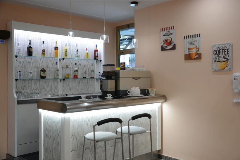 bar-hotel-dei-pini-fiuggi