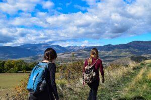 hiking-outdoors-ski-trekking-lazio-trekking-fiuggi-offerte-hotel