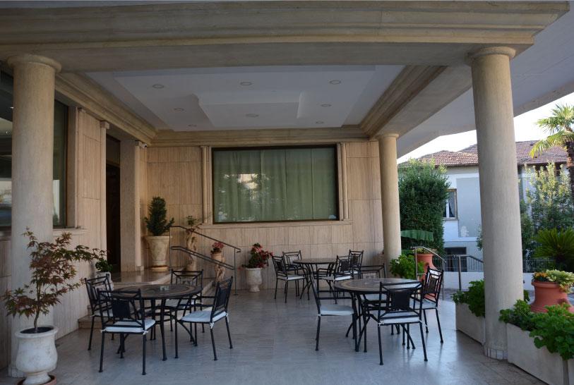 hotel-dei-pini-esterno-fiuggi-terme