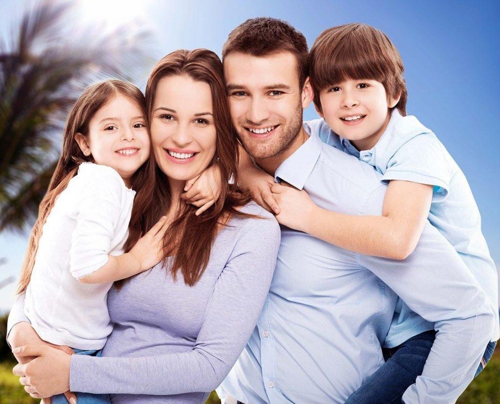 speciale-famiglie-in-mezza-pensione-offerte-hotel