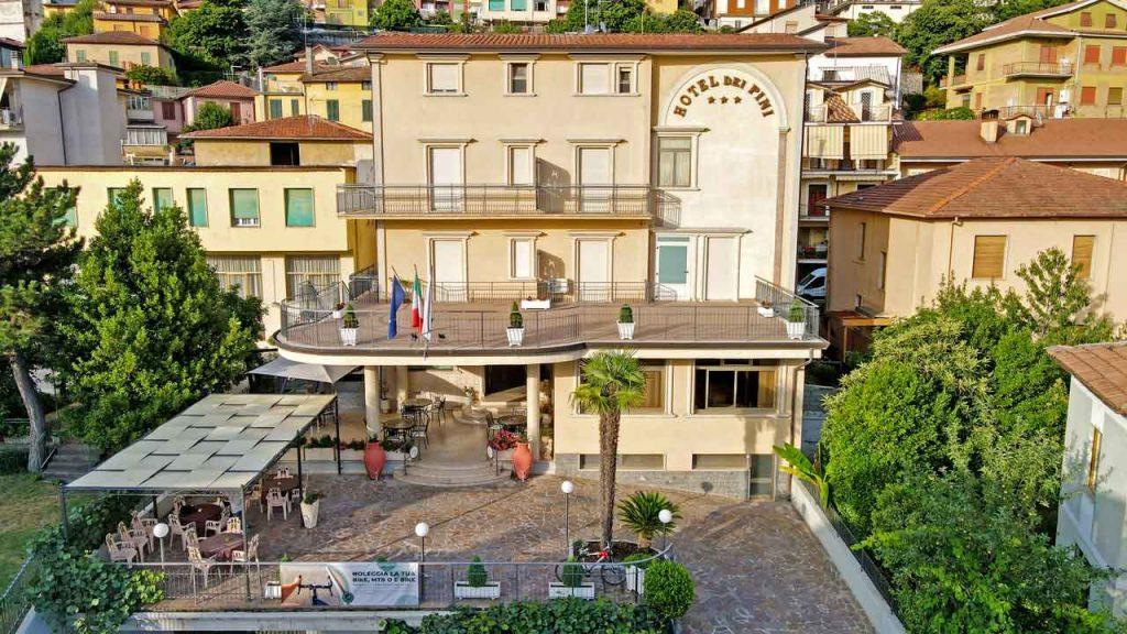 hotel-dei-pini-13