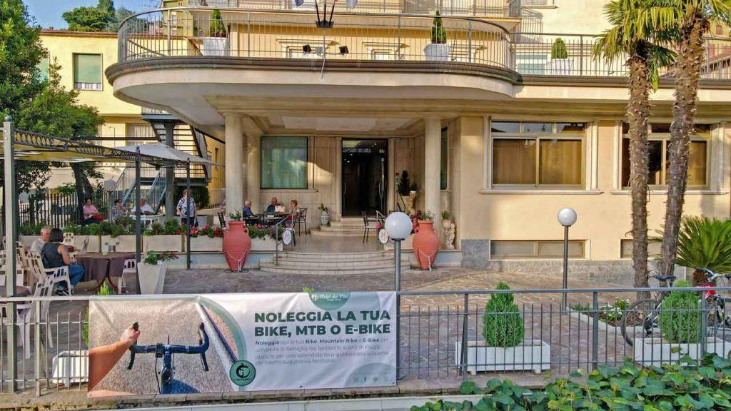hotel-dei-pini-15
