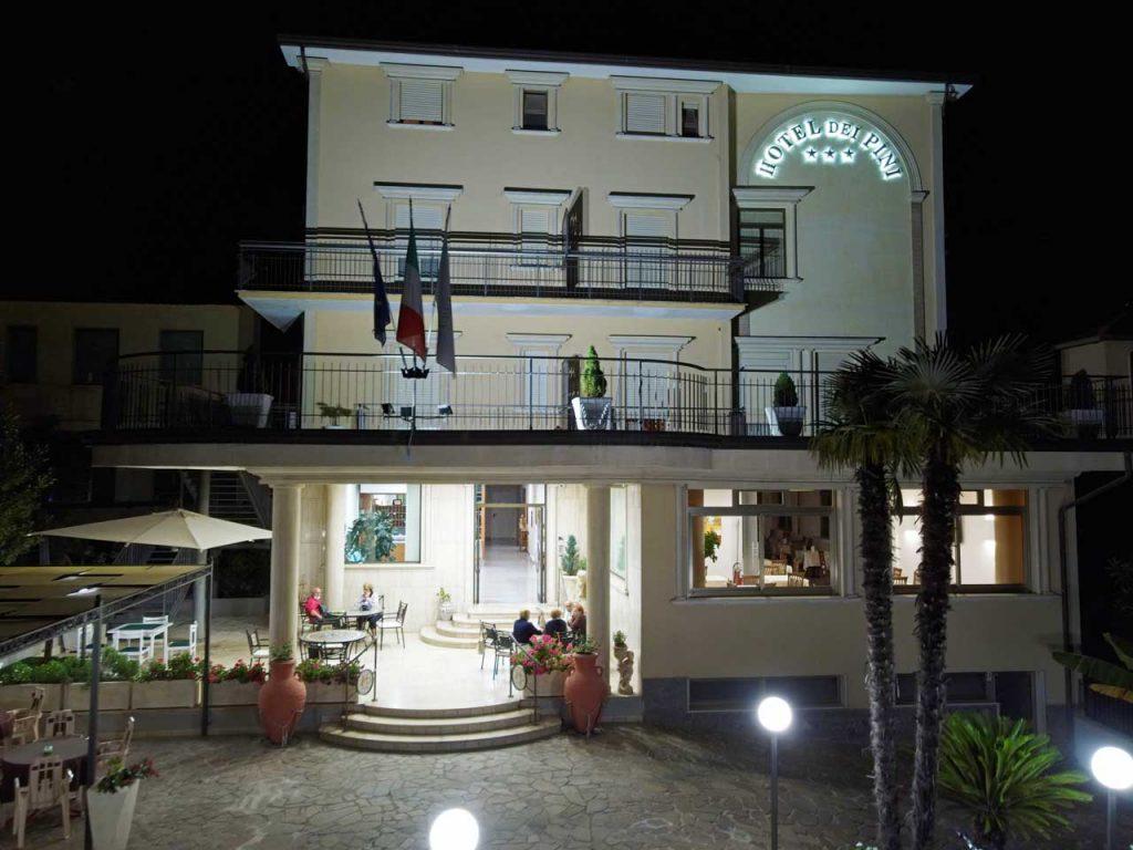 hotel-dei-pini-16
