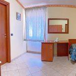 hotel-dei-pini-19