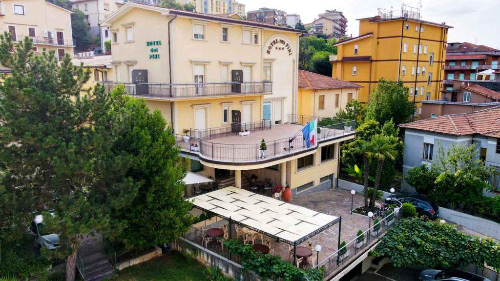 hotel-dei-pini-3